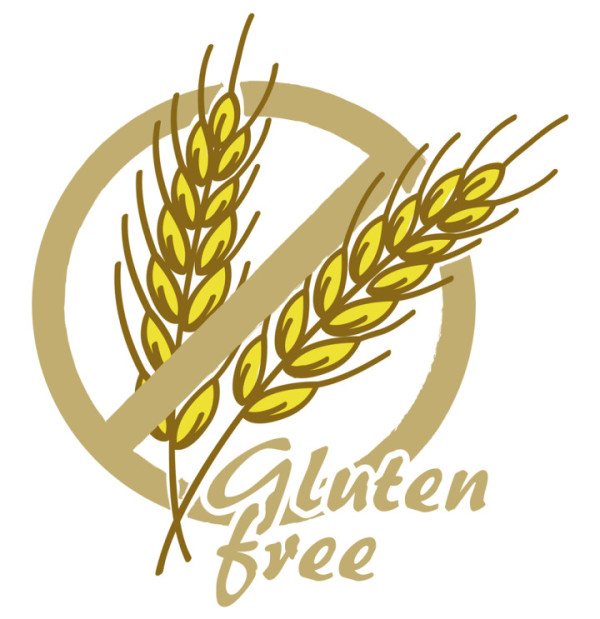 quick-start guide to celiac disease