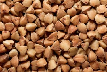 Is buckwheat gluten-free?