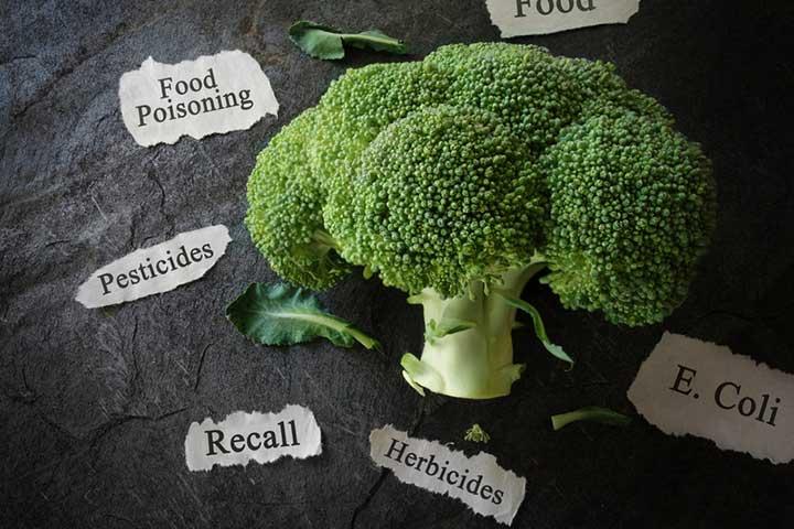food-borne illness