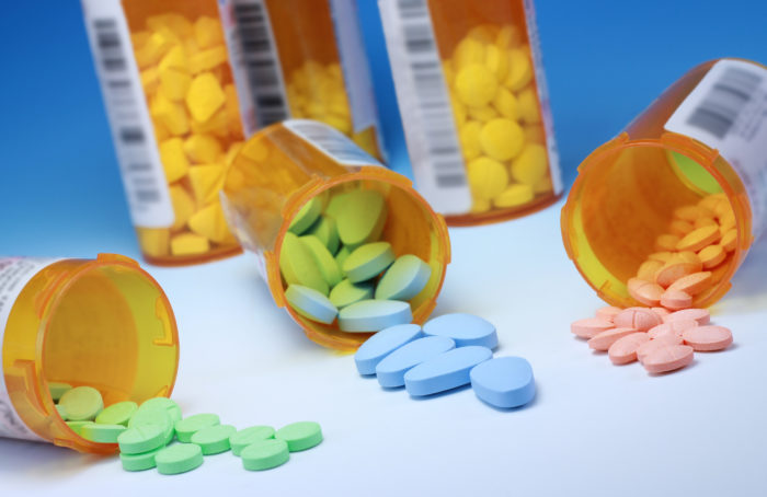 best antidepressants for anxiety