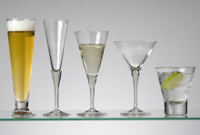 can diabetics drink alcohol