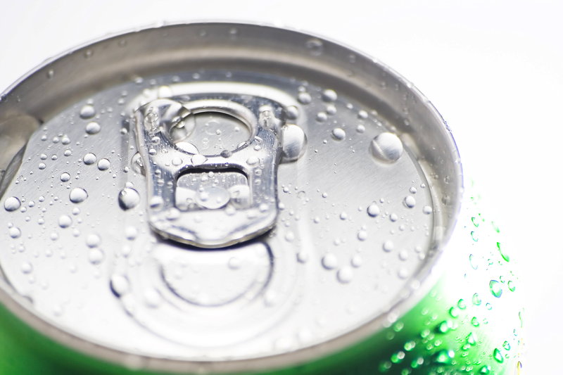 is diet soda bad for you