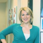 Kristen N. Smith, PhD, RDN, LD
