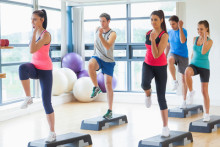 weight training osteoporosis