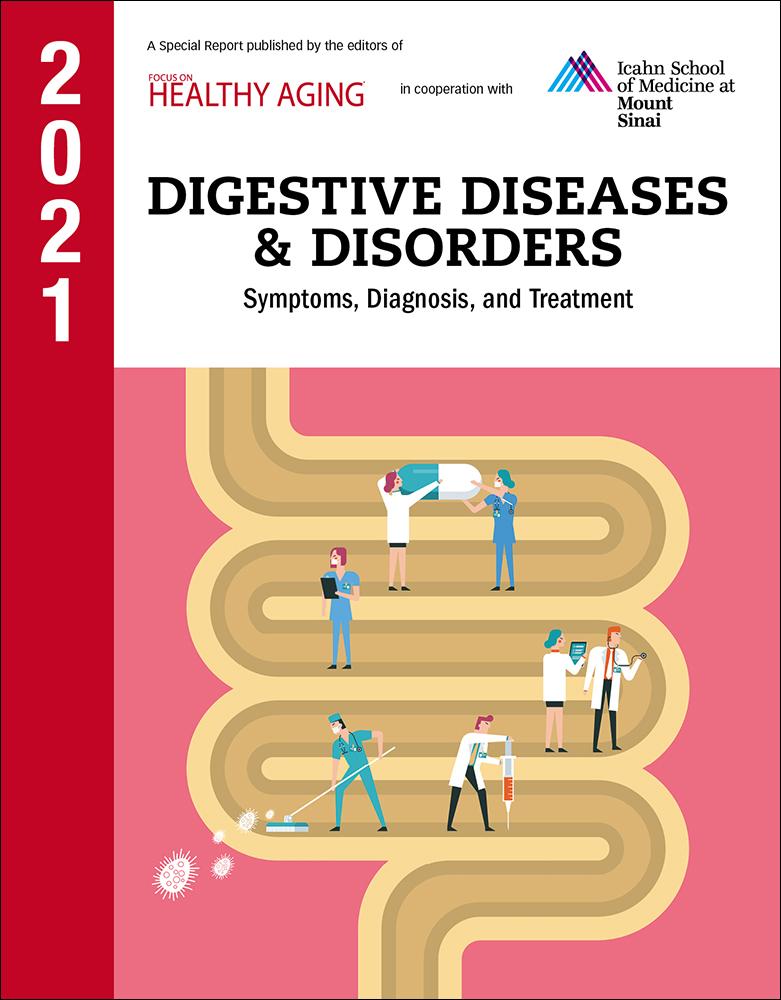 2021sr_Digestive_cover_final