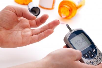 normal blood sugar range