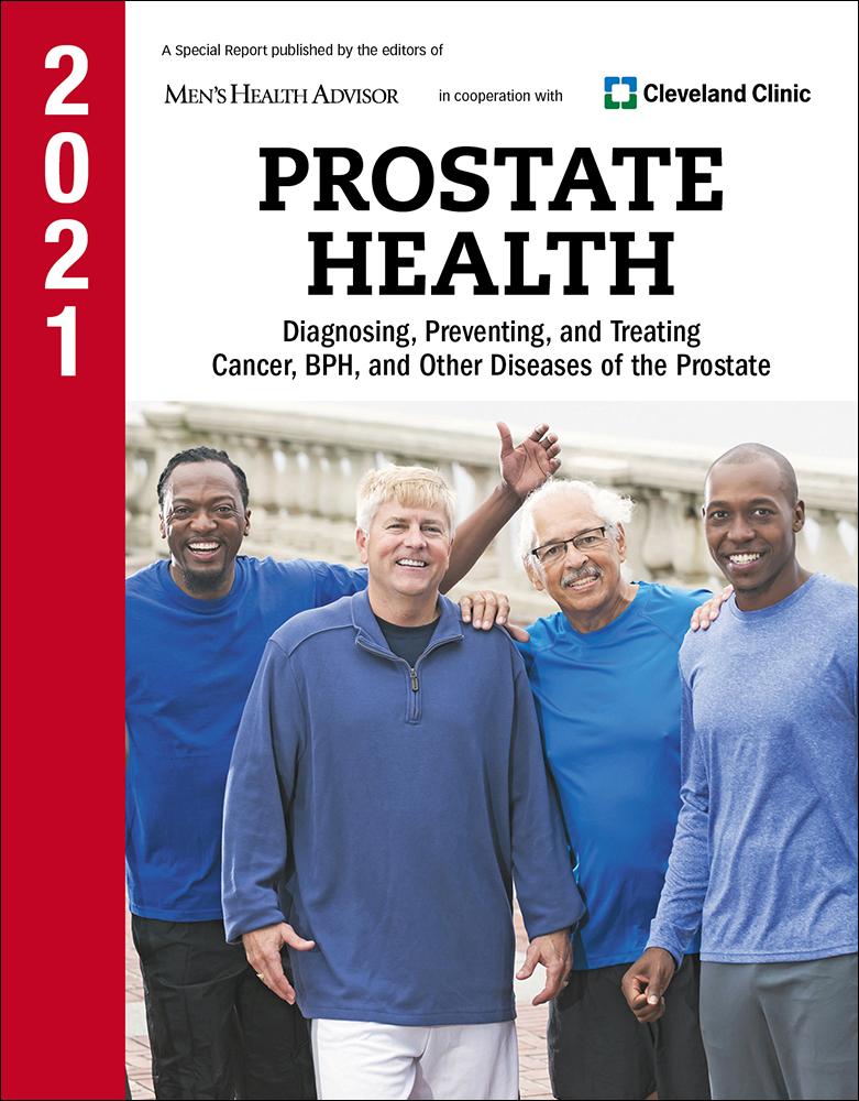 2021sr_ProstateHealth_cover_final