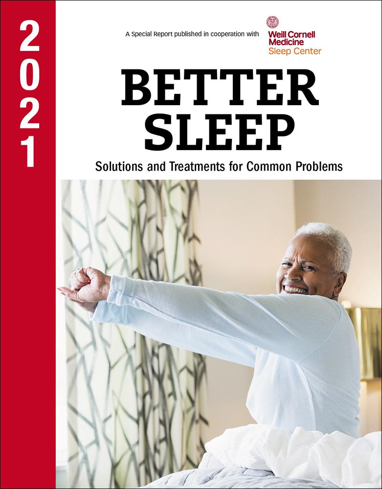 2021sr_BetterSleep_cover_final