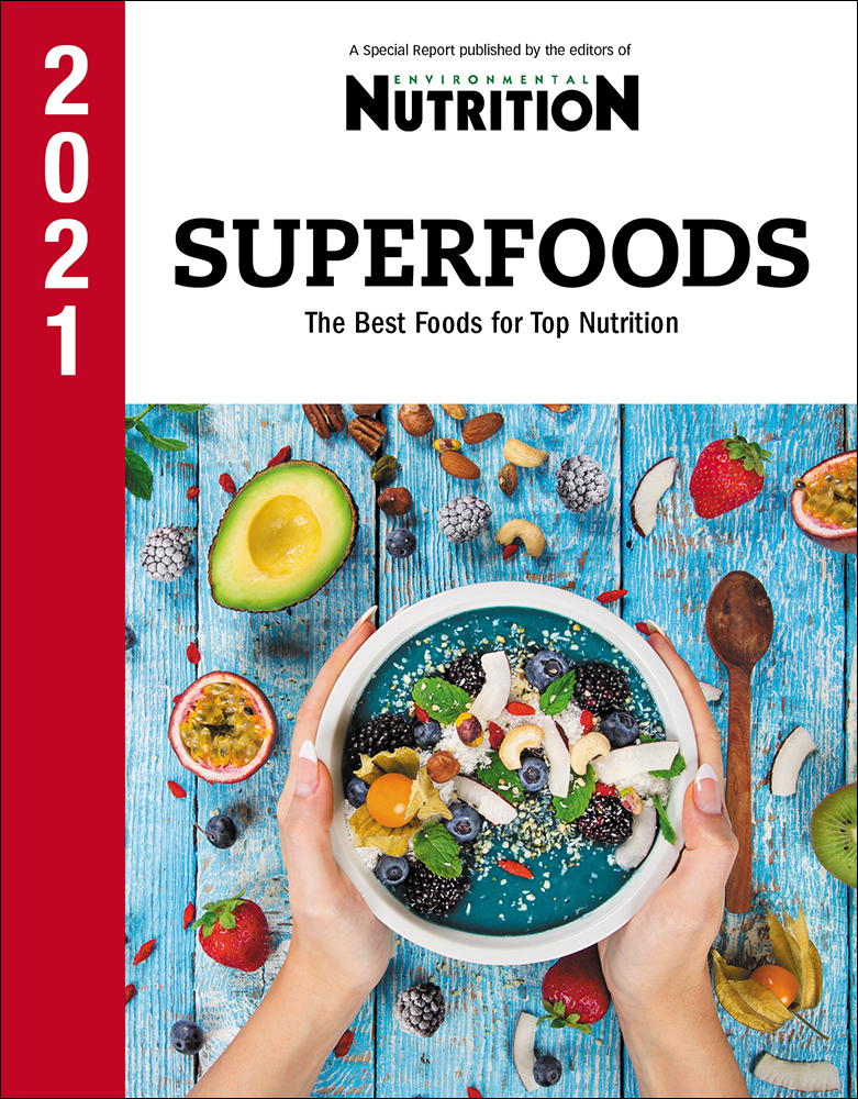 2021sr_Superfoods_cover