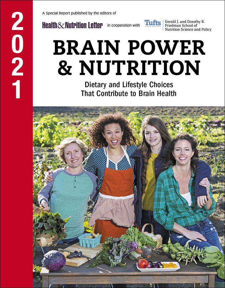 2021sr_BrainPowerNutrition_cover_final