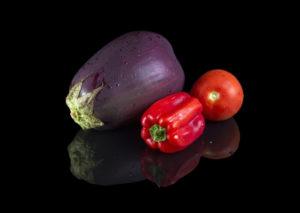 inflammatory foods nighshades