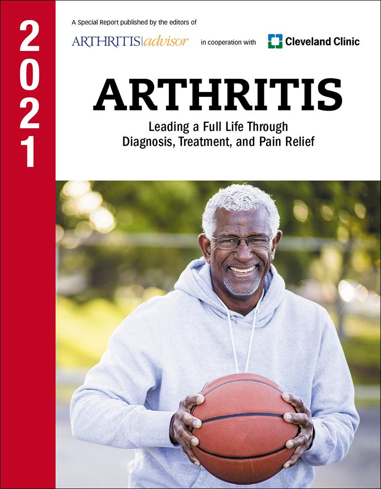 2021sr_Arthritis_cover