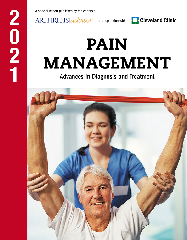2021sr_PainManagement_cover_final
