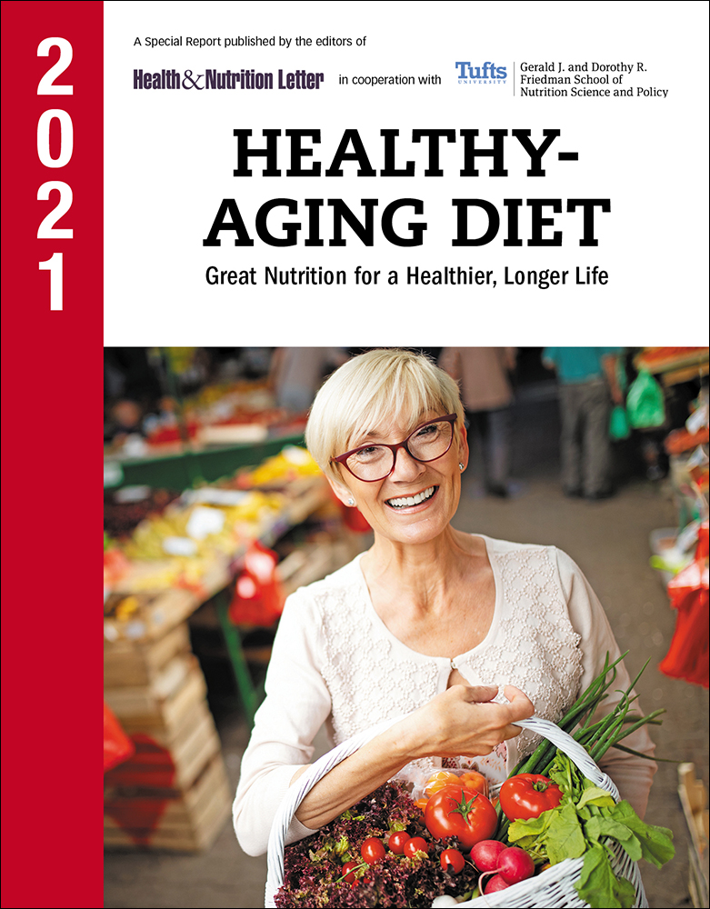 2021sr_Healthy-AgingDiet_cover_final
